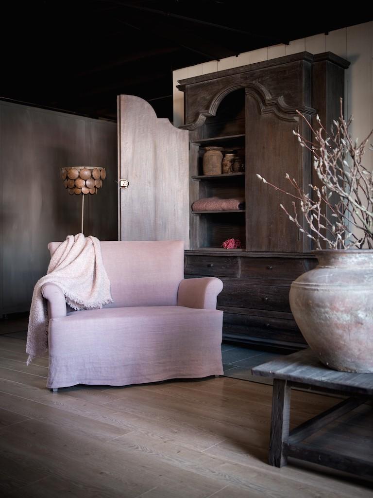 meubels heijkamp interieur